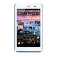 7 inch Quad core 1280*800pixel IPS panel GPS 3G tablet pc