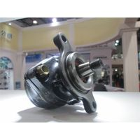 Toyota Power Steering Pump
