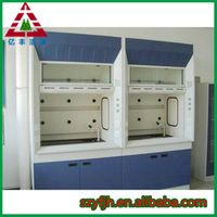 chemical fume hood price