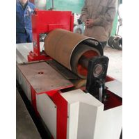 2 Roll Plate Bending Machine thumbnail image