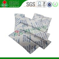 silica gel desiccant protect your brand