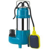 Submersible Sewage Pump Manufacturer- Zhejiang EO PUMP CO.,LTD