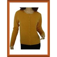 cashmere sweater top brand thumbnail image