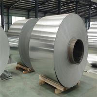 aluminum sheet roll aluminum sheet roll thumbnail image