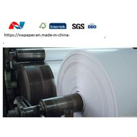 70gsm plotter paper roll wholesale supplier in China