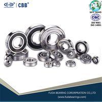 Ball bearing in stock, pillow block bearing, bearing shaft, steel ball, bearing parts