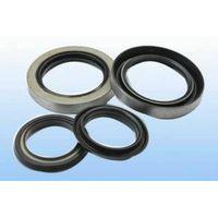automobiles motorcycles oil sealS
