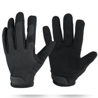 Microfiber Super Light Glove(016) thumbnail image