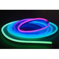 24V-5050 Flexible LED Neon