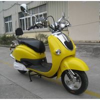 EEC electric motorcycle ( E-TDR300X, 1500W-2000W)