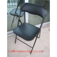 stocklot foldaway chairs,overstock foldaway chairs,closeout foldaway chairs,liquiddation foldaway ch
