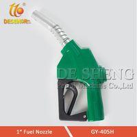 "1"" Automatic Fuel Nozzle"