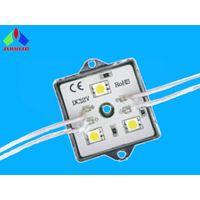 SMD5050 LED module
