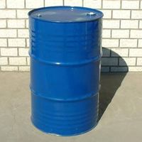 Anlistatig for printing ink, coating, watering, PET