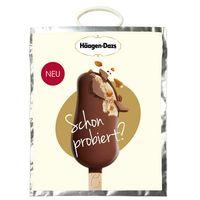Promotional PE Food Grade Keep Cooler or Hot Thermal Cooler Bag
