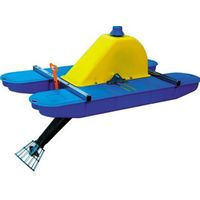 aquaculture aerator on sale