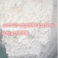 Boldenone Cypionate CAS:106505-90-2 Anti Aging and Weight Loss Boldenone Steroid Powder Source thumbnail image