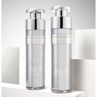 FERMENTAION CARE SKINTONER & EMULSION BY SWANICOCO KOREA COSMETICS