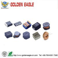 SMD power inductor coil inductor