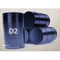 D2 DIESEL OIL thumbnail image