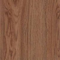 Commercial vinyl flooring tile PVC flooring
