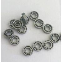 electric helicopter 684 micro bearings 4x9x2.5mm