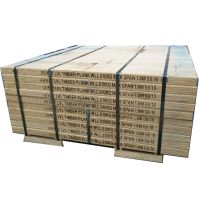 AS1577 standard LVL Scaffold PLANK