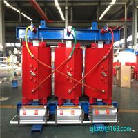 1000kva cast resin dry type transformers (up to 35kv, 20MVA