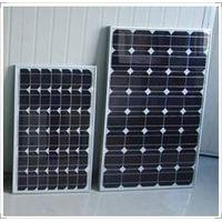 Solar Enertech SE panneaux solaires solární panelysolar panels