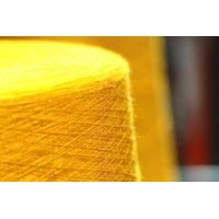 Polyimide yarn thumbnail image