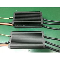 12s 48V 100A Solar Electric Water Pump Driver thumbnail image