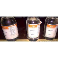 NEMBUTA Pentobarbitall EphedriHcl Powder 99% in