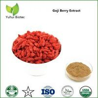 barbary wolfberry fruit extract,wolfberry polysaccharide powder,wolfberry powder