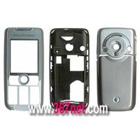 Sony Ericsson K700i Original Housing