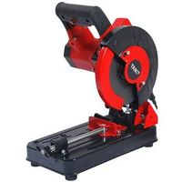 1280W 7000RPM HIGH SPEED ABRASIVE CHOP SAW