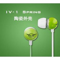 High Quality Popular Earphones for Phone