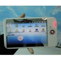 7' touch screen tablet pc  ebook, mid, panel pc