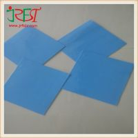 JRFTBM120 high thermal conductivity silicone pad thumbnail image