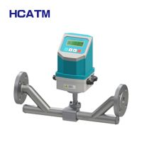 GMF200-D Integrated Pipe Type Ultrasonic Flowmeter thumbnail image