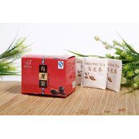 Oolong tea (20 Tea bags/box)