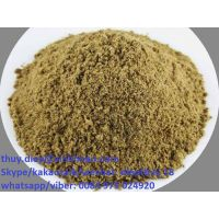 Basa Fish meal - Pangasius Fish powder for animal