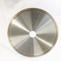 Cheap Price Hot Press Cutting 32Inch Silent Core Marble Cutting Circular Saw Blade