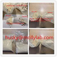 husky 4mpd 4mpd fpd mpd crystal legal prodcut