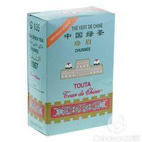 TOUR DE CHINE-9367-500g