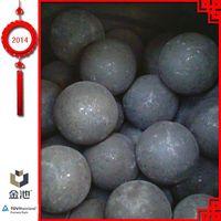 100mm grinding ball thumbnail image