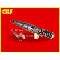 CAT Unit Injector 184-4927