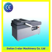 For food industry cheap vacuum packing machine