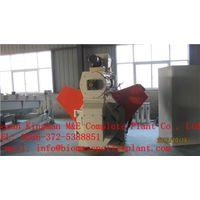Biomass Pellet Mill, Pellet Press, Pellet Machine, Wood Pellet Mill, Wood Pellet Machine, Biomass Pe thumbnail image