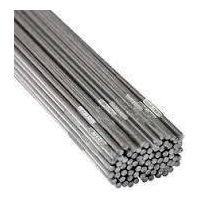 Thyssen welding rod