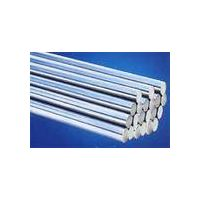 large stock alloy c276 bar